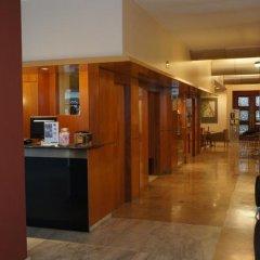 Отель Catalonia La Pedrera банкомат