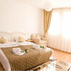 Seven Seasons Hotel комната для гостей