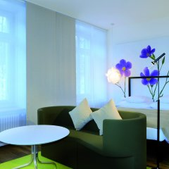 Отель Sorell Hotel Zürichberg Швейцария, Цюрих - 2 отзыва об отеле, цены и фото номеров - забронировать отель Sorell Hotel Zürichberg онлайн интерьер отеля