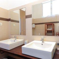 Отель Terrasse Zen - Five Stars Holiday House ванная