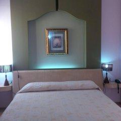 Отель Theranda Албания, Тирана - отзывы, цены и фото номеров - забронировать отель Theranda онлайн сейф в номере