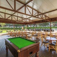 Отель Alpinus Hotel Португалия, Албуфейра - отзывы, цены и фото номеров - забронировать отель Alpinus Hotel онлайн фото 5