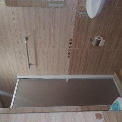 Отель Bahami Residence Болгария, Солнечный берег - 1 отзыв об отеле, цены и фото номеров - забронировать отель Bahami Residence онлайн ванная