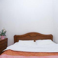 Гостиница Design Suites Noviy Arbat сейф в номере