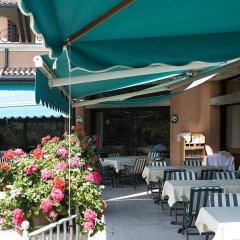 Отель Guest House Golf Club Padova Италия, Региональный парк Colli Euganei - отзывы, цены и фото номеров - забронировать отель Guest House Golf Club Padova онлайн питание фото 3
