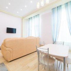 Гостиница Apartments12 в Сочи отзывы, цены и фото номеров - забронировать гостиницу Apartments12 онлайн комната для гостей фото 4