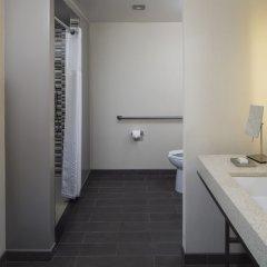 Отель SHORE Санта-Моника ванная фото 2