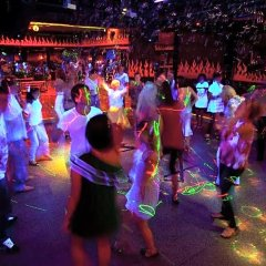 Justiniano Club Park Conti – All Inclusive Турция, Окурджалар - отзывы, цены и фото номеров - забронировать отель Justiniano Club Park Conti – All Inclusive онлайн фото 3