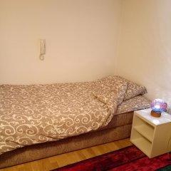 Апартаменты Kiwi Apartment сауна