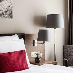 Ameron Luzern Hotel Flora удобства в номере