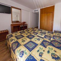 Hotel Marbel комната для гостей фото 2