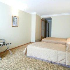 Sefa 1 Турция, Корлу - отзывы, цены и фото номеров - забронировать отель Sefa 1 онлайн комната для гостей фото 5