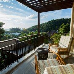 Отель Mandarava Resort And Spa 5* Стандартный номер фото 27