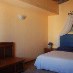 Отель Agriturismo Terrauzza sul Mare Сиракуза фото 7