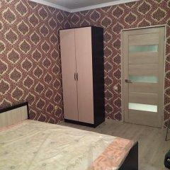 Гостиница Apartmrnt On 64 Parkovaya Ulitsa в Анапе отзывы, цены и фото номеров - забронировать гостиницу Apartmrnt On 64 Parkovaya Ulitsa онлайн Анапа комната для гостей фото 3