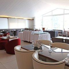 Отель The Hub Hotel Сьерра-Леоне, Фритаун - отзывы, цены и фото номеров - забронировать отель The Hub Hotel онлайн помещение для мероприятий
