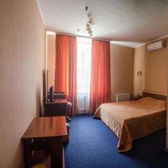 Галант Отель фото 24