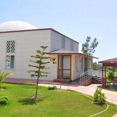Modern Saraylar Турция, Аланья - отзывы, цены и фото номеров - забронировать отель Modern Saraylar - All Inclusive онлайн фото 4