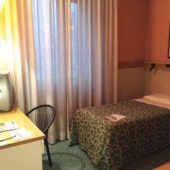 Отель Novotel Parma Centro Парма фото 17