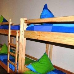 Гостиница Apple Hostel в Санкт-Петербурге отзывы, цены и фото номеров - забронировать гостиницу Apple Hostel онлайн Санкт-Петербург детские мероприятия фото 2