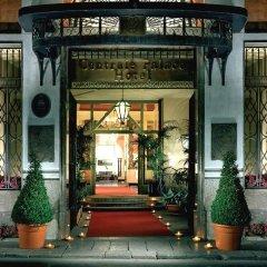 Hotel Garibaldi фото 8