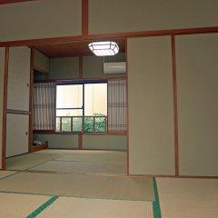 Отель Fujiwara Ryokan Нагасаки спа фото 2