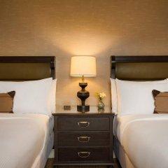 Отель Fairmont Banff Springs комната для гостей фото 3