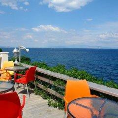 Отель Mistral Греция, Эгина - отзывы, цены и фото номеров - забронировать отель Mistral онлайн фото 5