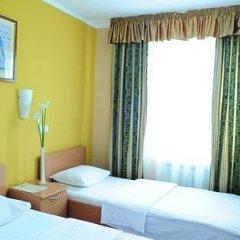 Elegance Hotel фото 8