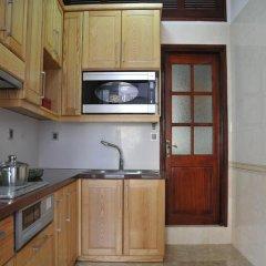 Отель OYO 739 Bubba Bed Hostel Вьетнам, Ханой - отзывы, цены и фото номеров - забронировать отель OYO 739 Bubba Bed Hostel онлайн фото 8