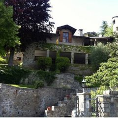 Отель B&b A Midi Италия, Аоста - отзывы, цены и фото номеров - забронировать отель B&b A Midi онлайн фото 6