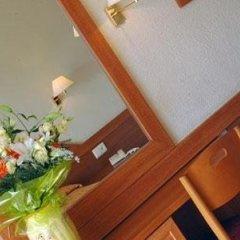 Отель Royal Испания, Льорет-де-Мар - отзывы, цены и фото номеров - забронировать отель Royal онлайн фото 2