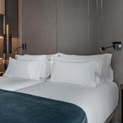 Отель NH Collection Madrid Gran Vía Испания, Мадрид - 1 отзыв об отеле, цены и фото номеров - забронировать отель NH Collection Madrid Gran Vía онлайн фото 3