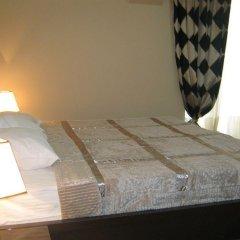 Отель Дипломат удобства в номере фото 2