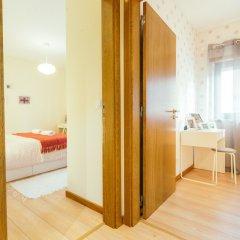 Апартаменты Best Houses 24 - New & Stunning Apartment фото 36