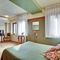 Отель Locanda Antico Fiore Италия, Венеция - отзывы, цены и фото номеров - забронировать отель Locanda Antico Fiore онлайн комната для гостей фото 2