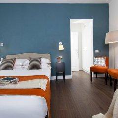 Отель Corso Vittorio 308 комната для гостей фото 4
