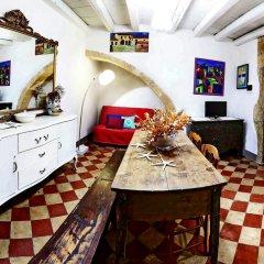 Отель Casa Giudecca Италия, Сиракуза - отзывы, цены и фото номеров - забронировать отель Casa Giudecca онлайн питание