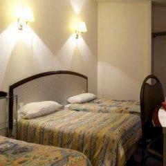 Отель de lEurope Франция, Париж - отзывы, цены и фото номеров - забронировать отель de lEurope онлайн детские мероприятия
