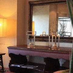 Отель Starhotels Tuscany Италия, Флоренция - 1 отзыв об отеле, цены и фото номеров - забронировать отель Starhotels Tuscany онлайн фото 4