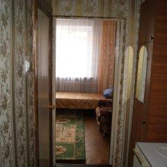 Гостиница Guest House Romanovykh Victoria в Анапе отзывы, цены и фото номеров - забронировать гостиницу Guest House Romanovykh Victoria онлайн Анапа комната для гостей фото 2