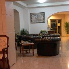 Hotel Ruze Карловы Вары интерьер отеля фото 3