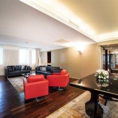 Достык Отель комната для гостей фото 2