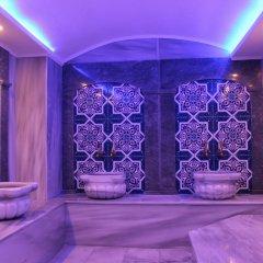 Milano Istanbul Турция, Стамбул - отзывы, цены и фото номеров - забронировать отель Milano Istanbul онлайн бассейн