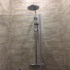 Гостиница Фраполли ванная