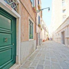 Апартаменты DolceVita Apartments N. 146 Венеция