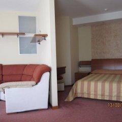 Гостиница Европа в Самаре отзывы, цены и фото номеров - забронировать гостиницу Европа онлайн Самара комната для гостей