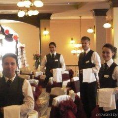 Royal Classic Hotel