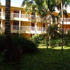 Отель VH Gran Ventana Beach Resort - All Inclusive Доминикана, Пуэрто-Плата - отзывы, цены и фото номеров - забронировать отель VH Gran Ventana Beach Resort - All Inclusive онлайн фото 16