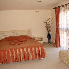 Отель Rusalka Болгария, Пловдив - отзывы, цены и фото номеров - забронировать отель Rusalka онлайн фото 16